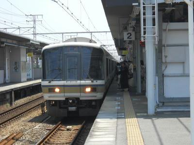 DSCN0431.JPG