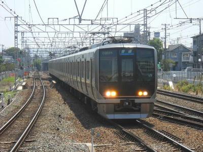 DSCN0507.JPG