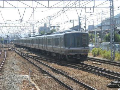 DSCN0517.JPG