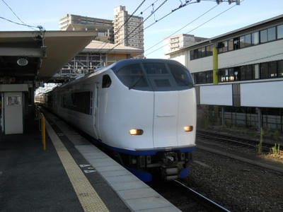 DSCN0580.JPG
