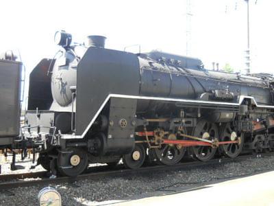 DSCN0657.JPG