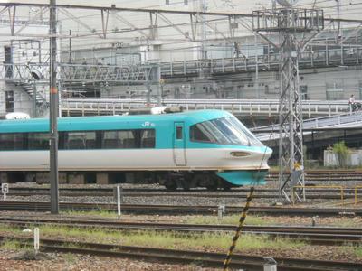 DSCN0674.JPG