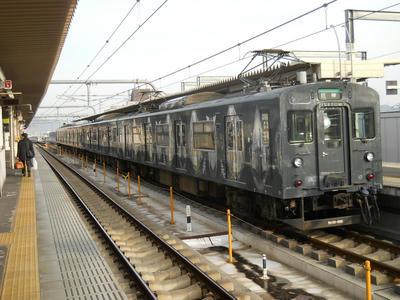 DSCN0955.JPG