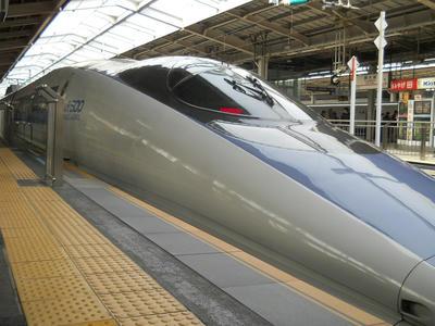 DSCN1037.JPG