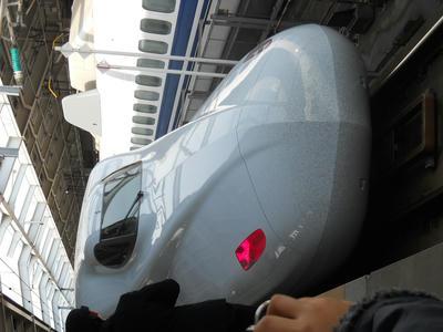 DSCN1055.JPG