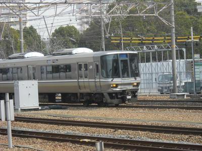DSCN1063.JPG