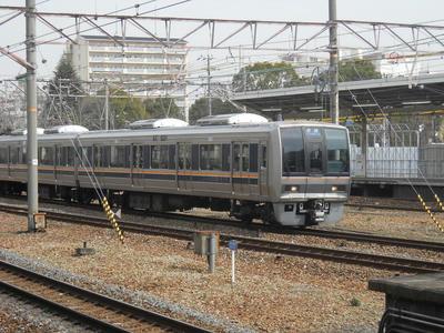 DSCN1068.JPG