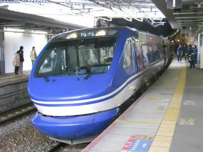 DSCN1083.JPG