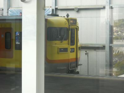 DSCN1103.JPG
