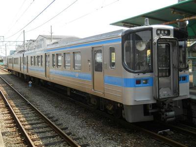 DSCN1114.JPG