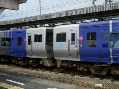 DSCN1118.JPG