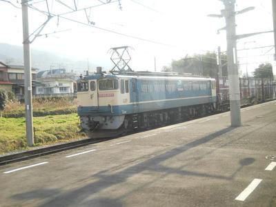 DSCN1136.JPG