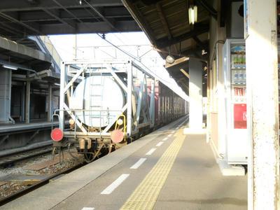 DSCN1145.JPG