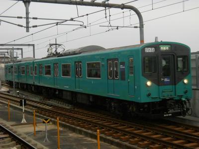 DSCN1151.JPG