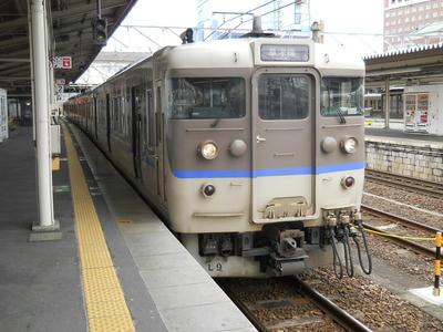 DSCN1158.JPG