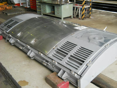 DSCN1228.JPG