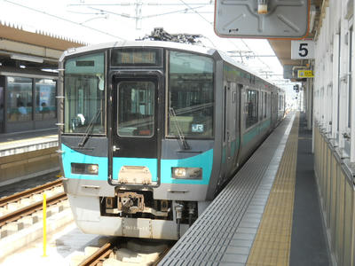 DSCN1282.JPG