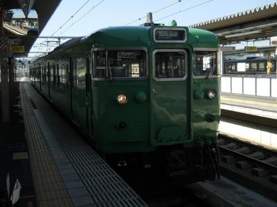 DSCN1574.JPG