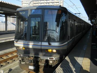 DSCN1570.JPG