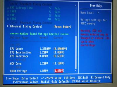 BIOS-2.jpg
