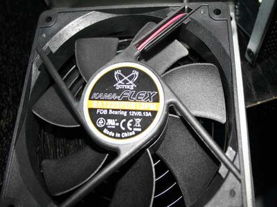 SCPCR-400-5_R.jpg
