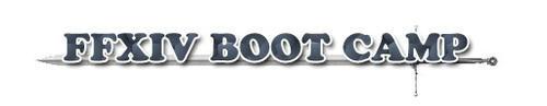 bootcamp_logo.jpg