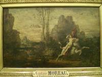 moreau4