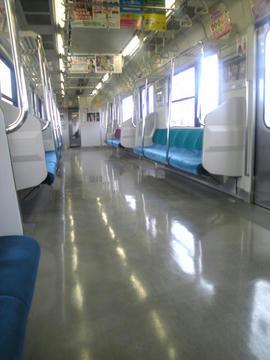 JBE501in_Iwaki_Mito.jpg