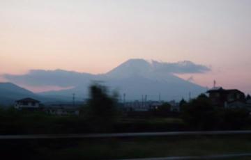 20090429MtFuji.jpg