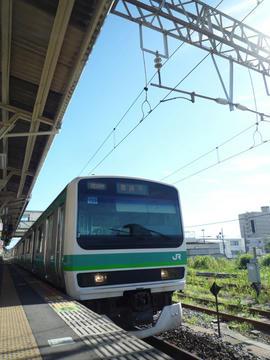 NRTAb_Abiko_Narita.jpg
