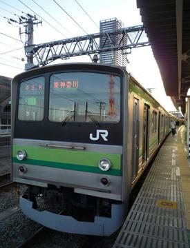 YK_HigashiKanagawa_Hachioji.jpg