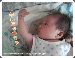 20100617-063800.JPG