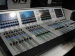 Soundcraft Viシリーズ