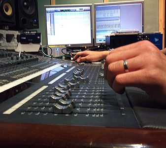 0703 Recording