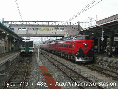 CIMG2588.JPG