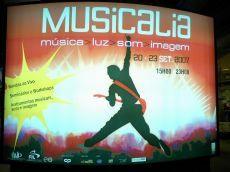 MUSICARIA.jpg