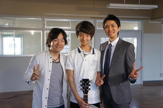吉田一貴の画像 p1_15