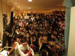 2012.2.13.JPG