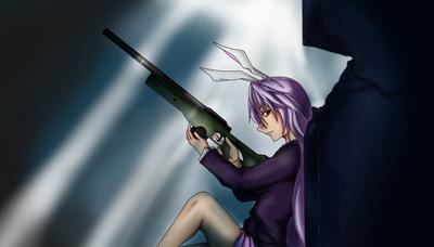 ライフルうどんげ.png