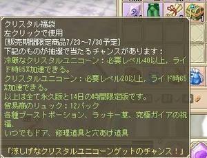 20090723_2.jpg