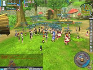 20090804_6.jpg