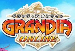 logo_go.jpg