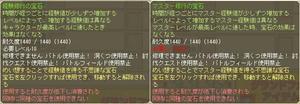 20090910_9.jpg