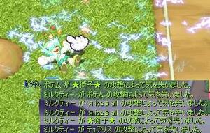 20090911_2.jpg