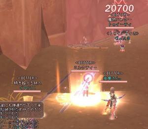20091002_7.jpg