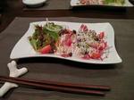 Kokomiya-Dinner04.jpg