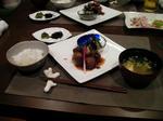 Kokomiya-Dinner05.jpg