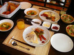 Kokomiya-Breakfast.jpg