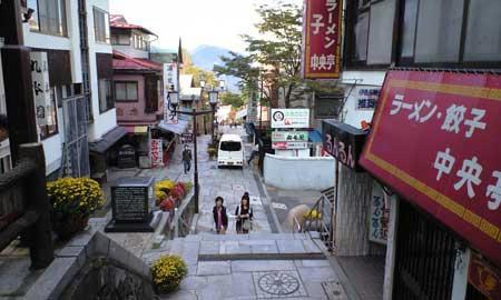 2008_10_28b.jpg