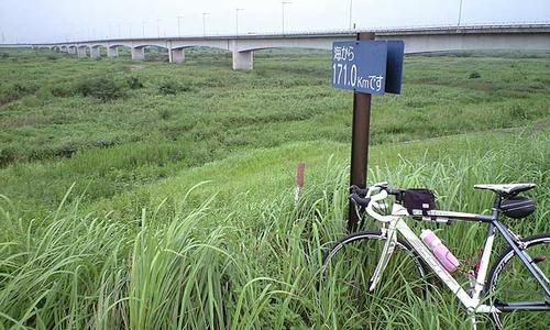 2009_09_04a.jpg